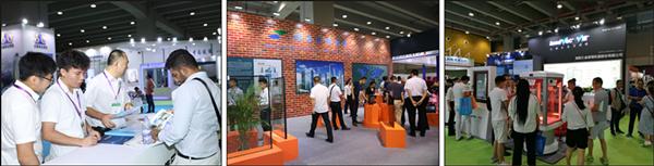2019中国(广州)国际玻璃展览会暨广州国际玻璃工业技术展览