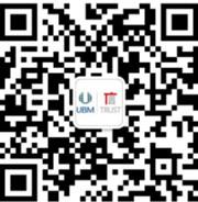 第十七届深圳国际广告标识展将于2019年2月21日盛大开幕
