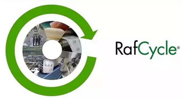 回收再利用,不干胶废料可以这样处理