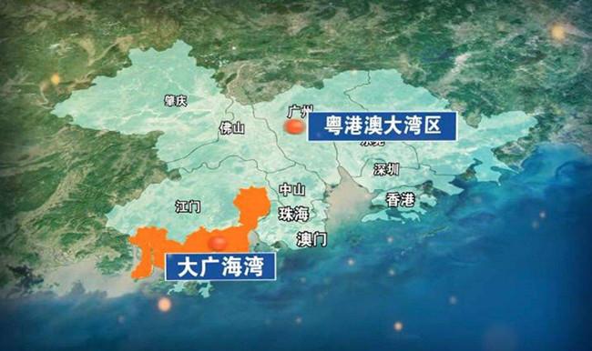 2020广州国际玻璃展会3月4-6日广交会展馆举行