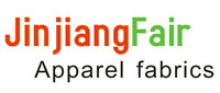 2020福建(泉州 晋江)国际纺织服装面料辅料及纱线展览会