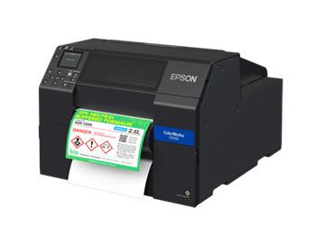 2020之数字印刷技术篇