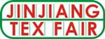 福建(海西)专业国际纺织品印花工业技术展览会