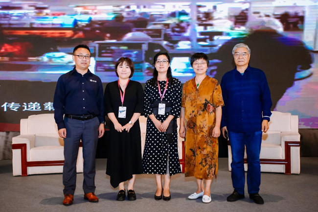 2021亚洲国际标签印刷展览会