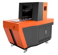 VGD-610UVMVPnew 美国3D浮雕UV打印机