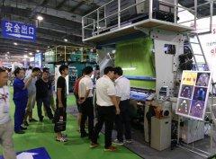 2018福建国际纺织机械展纺织印花工业展会定于8月8-10日