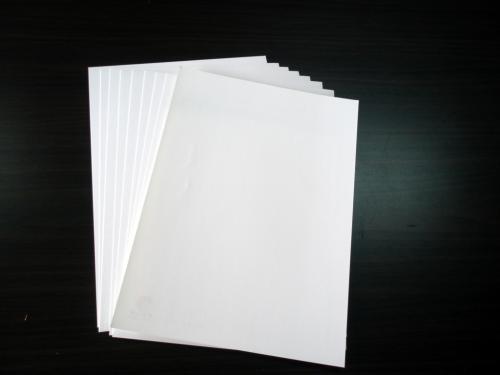 轻涂纸的印制技巧