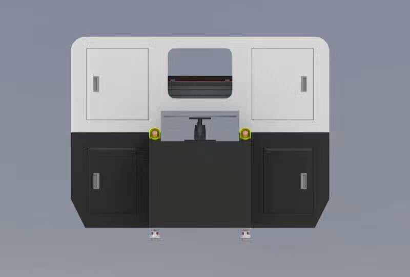 成衣数码直喷印花机,星光1024喷头,七色打印,无需制版,一