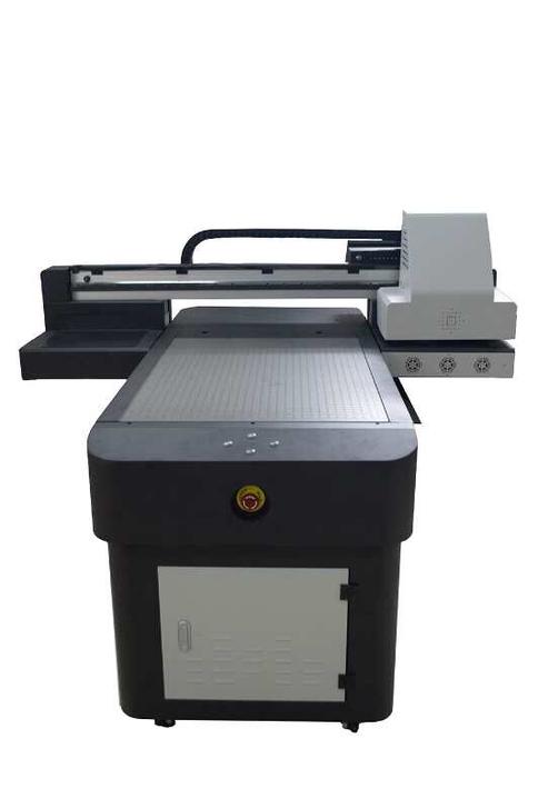 出售uv平板宽幅数码喷绘机打印机写真机