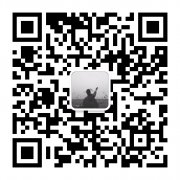 2019年秋季9月份广州美博会