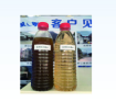 润版液循环过滤系统