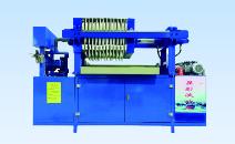 XL-660系列印刷废水处理装置